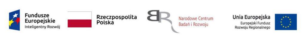 reconal-smartbolt-eu-banner